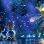 final fantasy x x 2 hd remaster 21