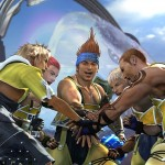 final fantasy x x 2 hd remaster 22