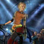 final fantasy x x 2 hd remaster 26