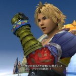 final fantasy x x 2 hd remaster 27
