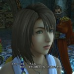 final fantasy x x 2 hd remaster 29