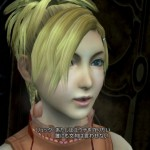 final fantasy x x 2 hd remaster 31