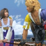 final fantasy x x 2 hd remaster 34