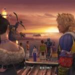 final fantasy x x 2 hd remaster 35