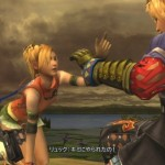 final fantasy x x 2 hd remaster 39