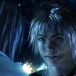 final fantasy x x 2 hd remaster 47