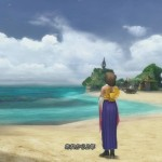 final fantasy x x 2 hd remaster 55