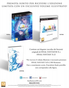final-fantasy-x-x2-hd-remaster-packshot