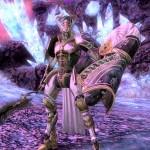 final fantasy xiv a realm reborn lightning returns 01