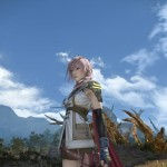 final fantasy xiv a realm reborn lightning returns 03