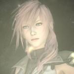 final fantasy xiv a realm reborn lightning returns 04