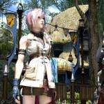 final fantasy xiv a realm reborn lightning returns 05