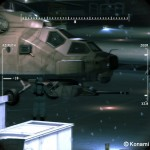 metal gear solid v ground zeroes 02