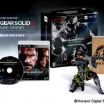 metal gear solid v ground zeroes 04
