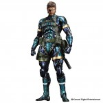 metal gear solid v ground zeroes 07