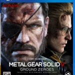 metal gear solid v ground zeroes 09