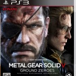 metal gear solid v ground zeroes 10