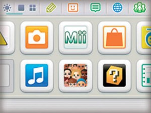 miiverse-3DS