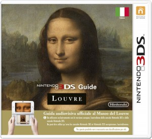nintendo-3ds-guide-louvre-boxart