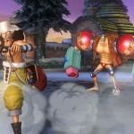 one piece pirate warriors 2 dlc 14