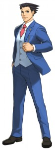 phoenix-wright-ace-attorney-dual-destinies-recensione-phoenix-wright