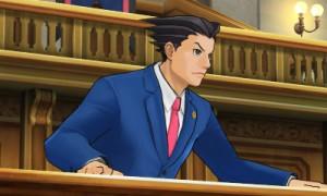 phoenix-wright-ace-attorney-dual-destinies-recensione-schermata-01