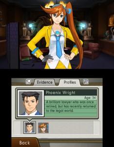 phoenix-wright-ace-attorney-dual-destinies-recensione-schermata-04