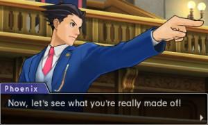 phoenix-wright-ace-attorney-dual-destinies-recensione-schermata-07