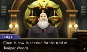 phoenix-wright-ace-attorney-dual-destinies-recensione-schermata-08