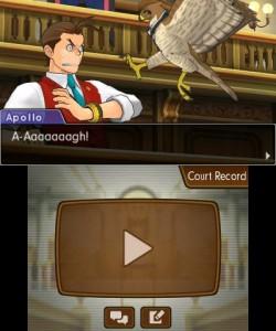 phoenix-wright-ace-attorney-dual-destinies-recensione-schermata-10