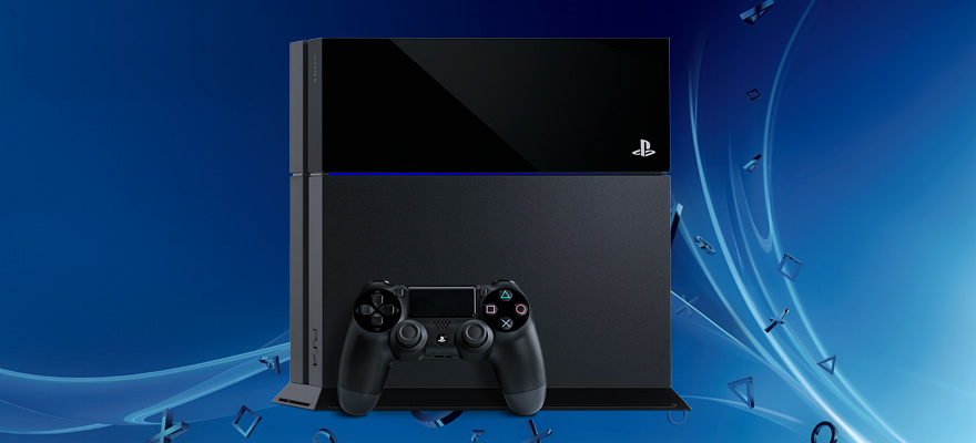 playstation-4-day-one-cover