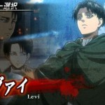 shingeki no kyojin the last wings of mankind levi 02