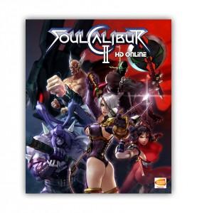 soulcalibur-2-hd-online-recensione-boxart