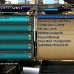 soulcalibur lost swords screenshots 01