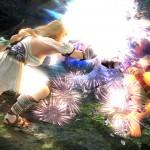 soulcalibur lost swords screenshots 03