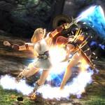soulcalibur lost swords screenshots 06