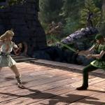 soulcalibur lost swords screenshots 08