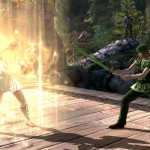 soulcalibur lost swords screenshots 09