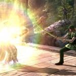 soulcalibur lost swords screenshots 12