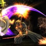 soulcalibur lost swords screenshots 14