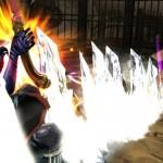 soulcalibur lost swords screenshots 15