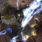 soulcalibur lost swords screenshots 16