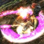 soulcalibur lost swords screenshots 17