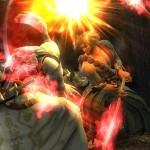 soulcalibur lost swords screenshots beta 03