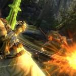 soulcalibur lost swords screenshots beta 04
