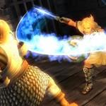 soulcalibur lost swords screenshots beta 05