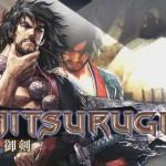 soulcalibur lost swords screenshots beta 06