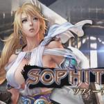 soulcalibur lost swords screenshots beta 08