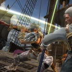 soulcalibur lost swords screenshots beta 12
