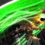 soulcalibur lost swords screenshots beta 13